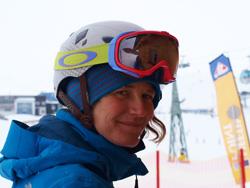 Joanne Wissink