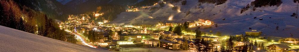 Header foto van st-anton-am-arlberg