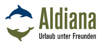 Logo Aldiana Hochkönig - Hotel