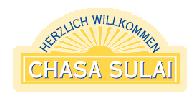 Logo Chasa Sulai - Vakantiewoning