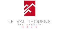 Logo Le Val Thorens  - Hotel