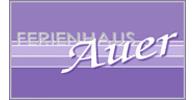 Logo Apart Ferienhaus Auer - Vakantiewoning
