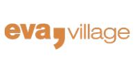 Logo eva,VILLAGE - Hotel