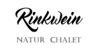 Logo Rinkwein - Chalet