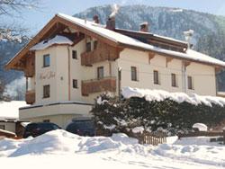 foto van Haus Tirol