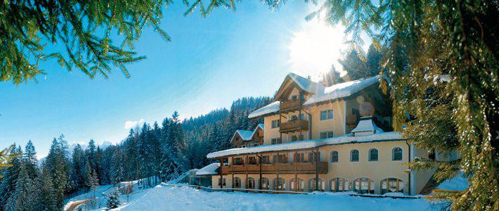 foto van Hotel Bad Waldbrunn