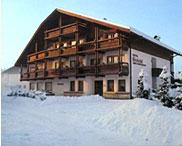 foto van Hotel Tirolerhof