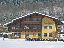 foto van Haus Austria