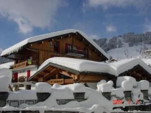 foto van Alpen Sports
