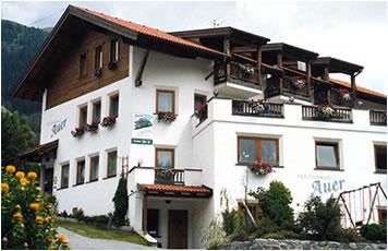foto van Apart Ferienhaus Auer
