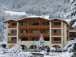foto van Wirtshaushotel Alpenrose