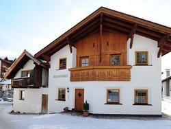 foto van Ferienwohnungen Bischoferhaus