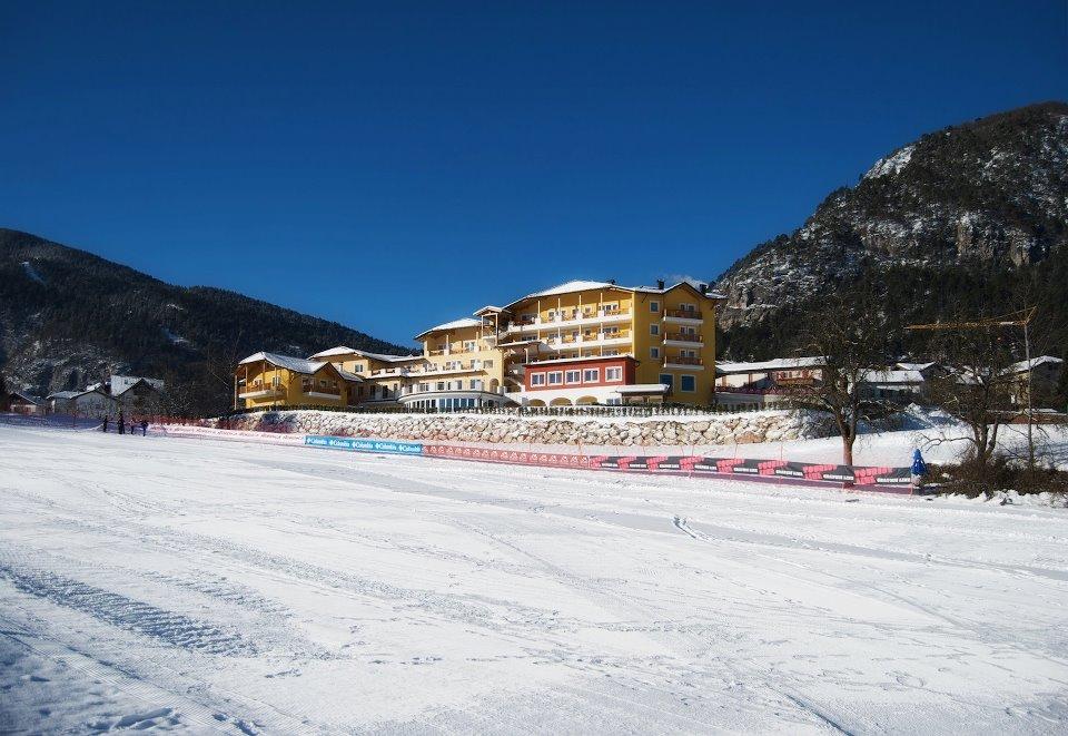foto van Hotel Al Sole