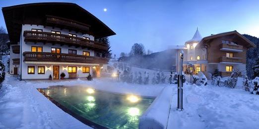 foto van Hotel Sonnegg