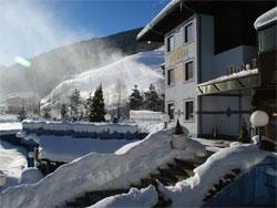 foto van Hotel Interstar