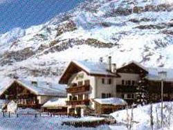 foto van Alpenblick