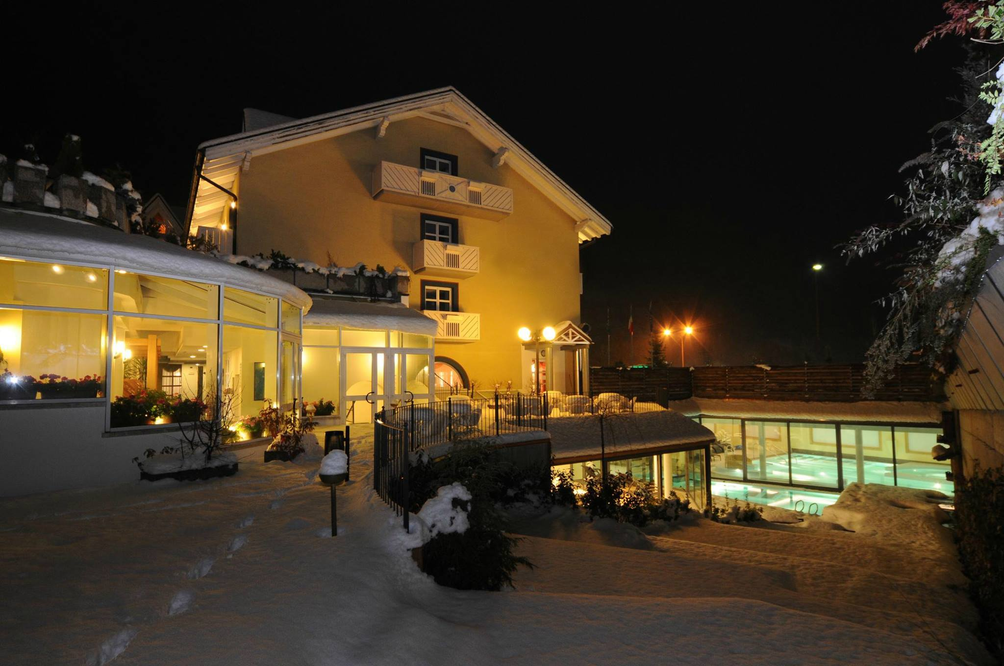 foto van AlpHoliday Dolomiti