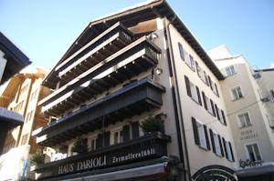 foto van Haus Darioli