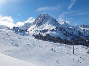 Foto Andorra