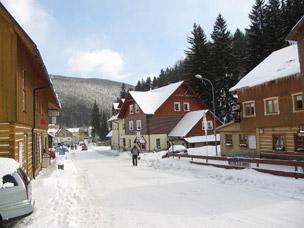 Foto Tsjechië