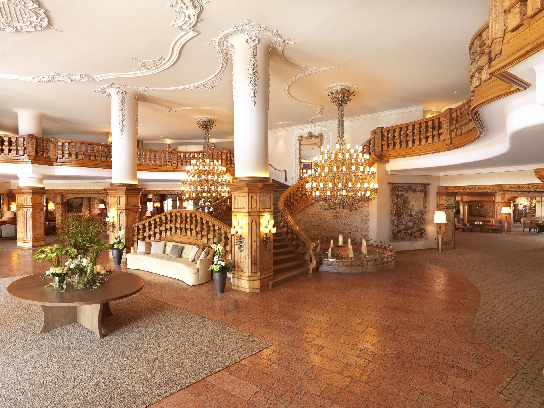 Tirol single hotel