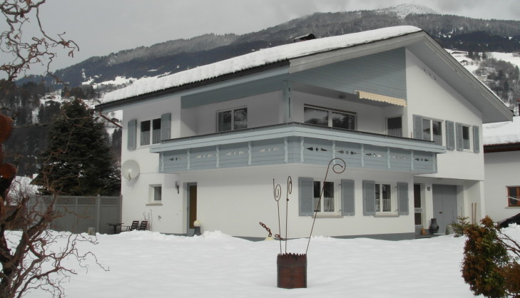 Weber Haus Gewinnspiel