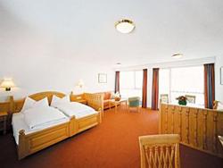 Foto van All-inclusive Hotel Lohmann