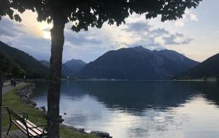 Zwemmeren Oostenrijk: de 5 mooiste meren voor het hele gezin