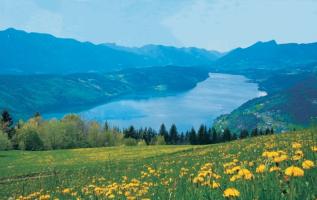 Die 8 schönsten Seen in Kärnten