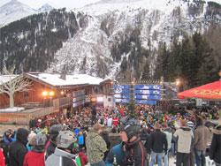 Skigebiete Für Après Ski Top 10