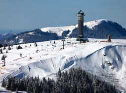 Liftverbund Feldberg