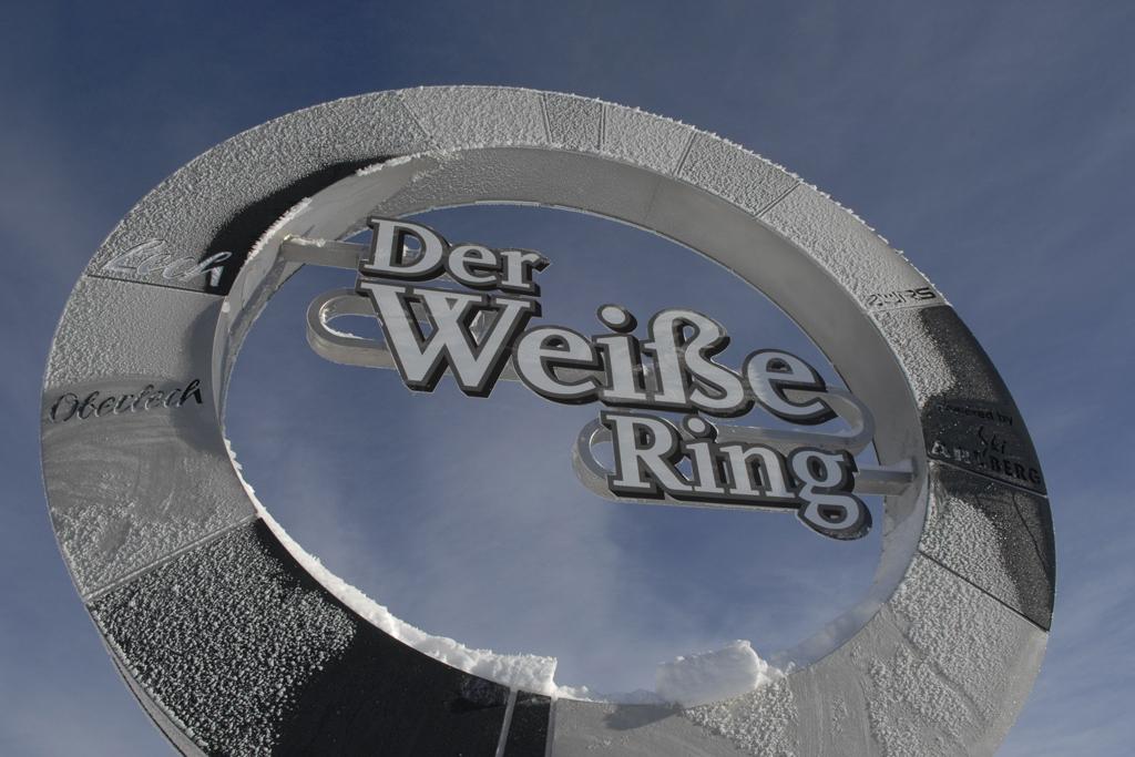 Der Weisse Ring