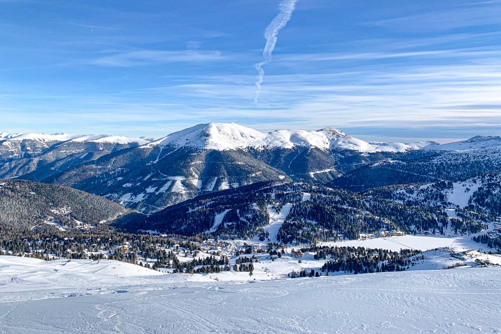 Snowplaza Awards Bestes Skigebiet