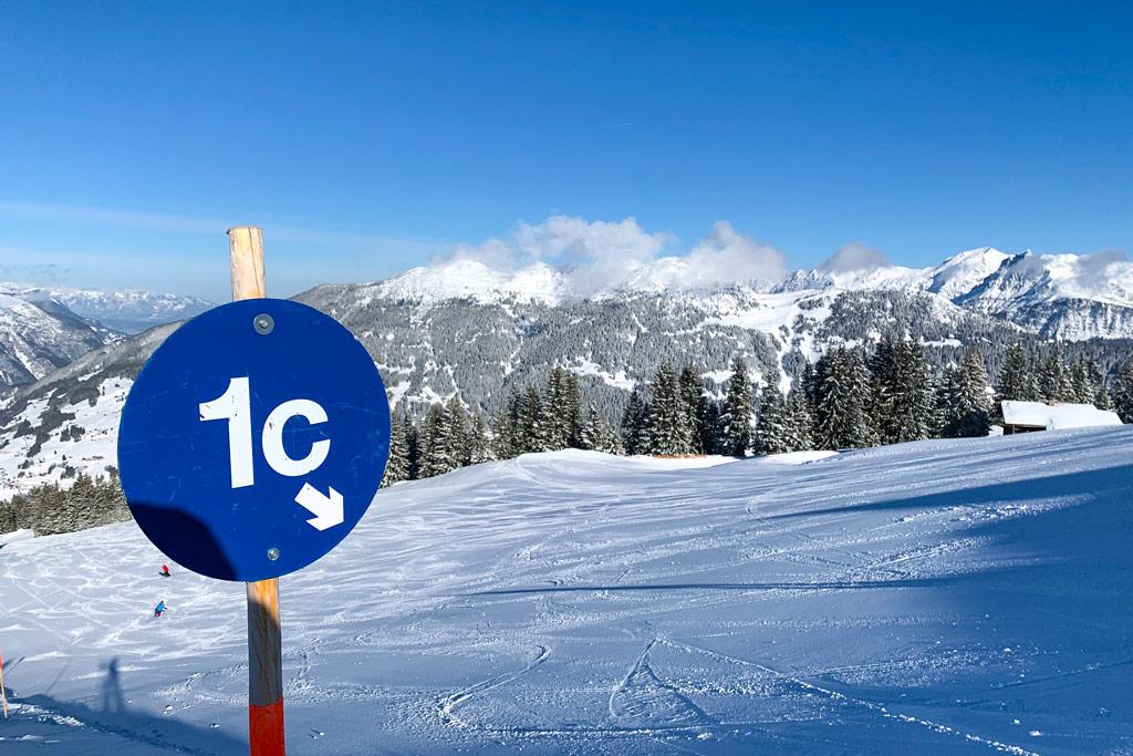 Snowplaza Awards Bestes Skigebiet für Beginner