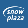 Snowplaza YouTube
