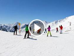 Serfaus: 5 tips voor je wintersport (video)