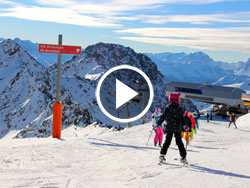 Davos: 5 tips voor je wintersport (video)