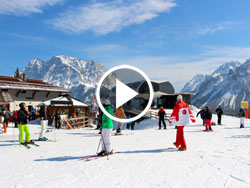 Lermoos: 5 tips voor je wintersport (video)