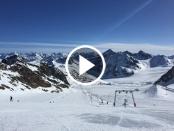 Pitztaler Gletscher: 5 tips voor je wintersport (video)