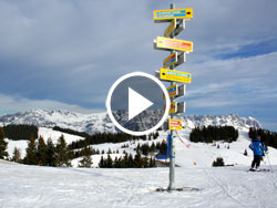 Brixen im Thale: 5 tips voor je wintersport (video)