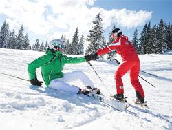 Die 13 Peinlichsten Momente Im Ersten Skiurlaub