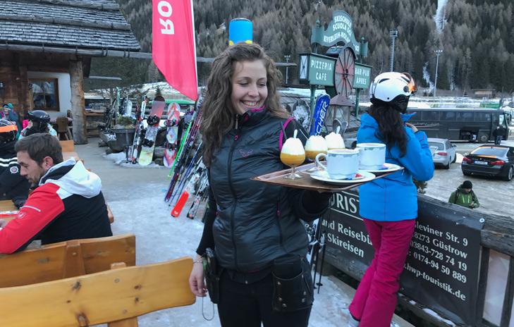 apres ski gitschberg jochtal