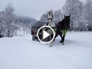 Kitzbühel: 5 tips voor je wintersport (video)