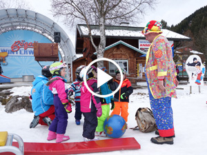 Filzmoos: 5 tips voor je wintersport (video)