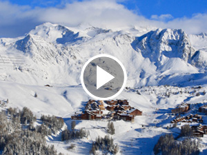 La Plagne: 5 tips voor je wintersport