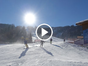 Schladming tips wintersport
