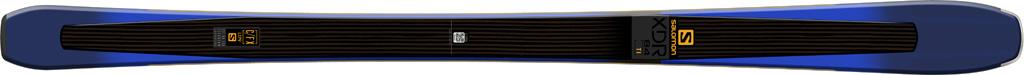 Salomon XDR 84 Ti