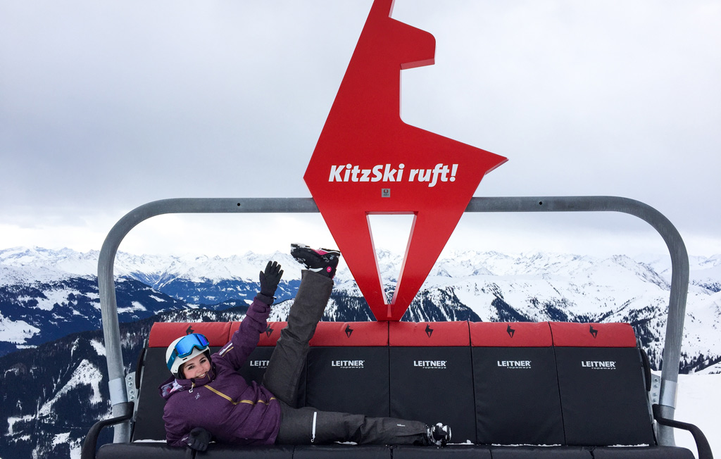 Fotopoint Kirchberg