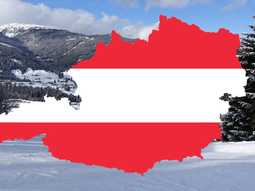 Top 10 things not to do in Austria