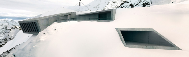 Welke uitstapjes zijn er deze zomer nieuw in Tirol?